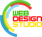 web design services content management search engine optimization ecommerce development